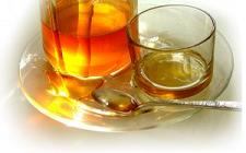 Honey for Cancer Treatment